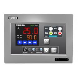 Proop 10.1 Lite  10.1 inch Professional Operator Panel