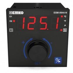 ESM-9944-N  Cooking Controllers