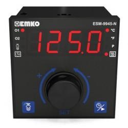 ESM-9945-N  Cooking Controllers