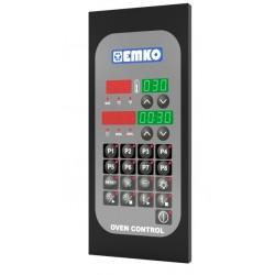 Oven Controller (Single)  Single Zone Oven Controller