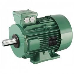 LSES Motor