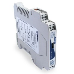 TxRail-USB - DIN Rail Temperature Transmitter