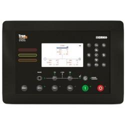 TRANS AMF SYNCRO Otomatik Jeneratör Kontrol, Transfer ve Yük Paylaşımı Ünitesi