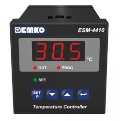 ESM-4410  Digital ON/OFF Temperature Control Device